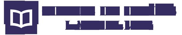 logo-cil120